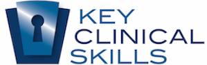 Key Clinical Skills